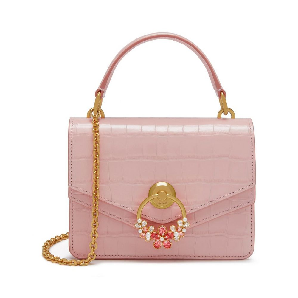 small-harlow-satchel-with-scarf