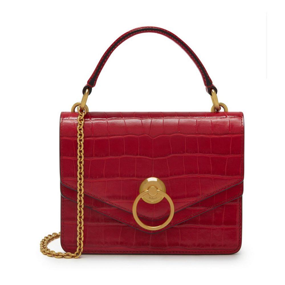 smal-harlow-satchel