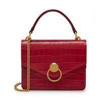 small-harlow-satchel