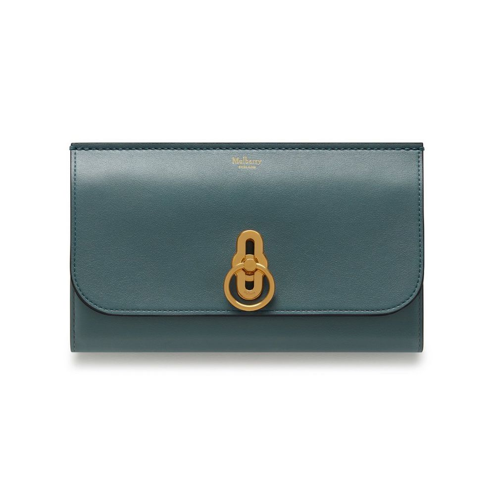 amberley-long-wallet