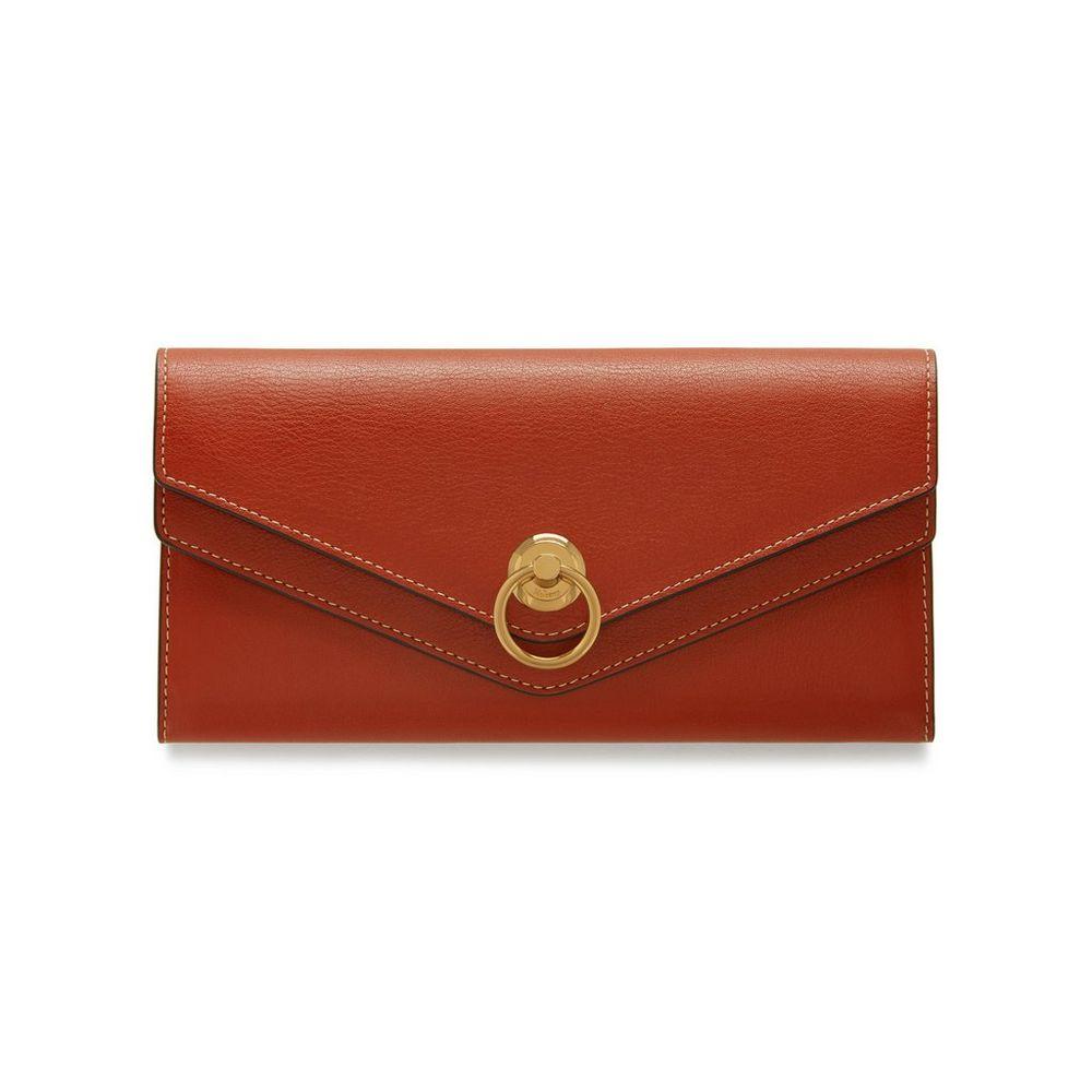 harlow-long-wallet