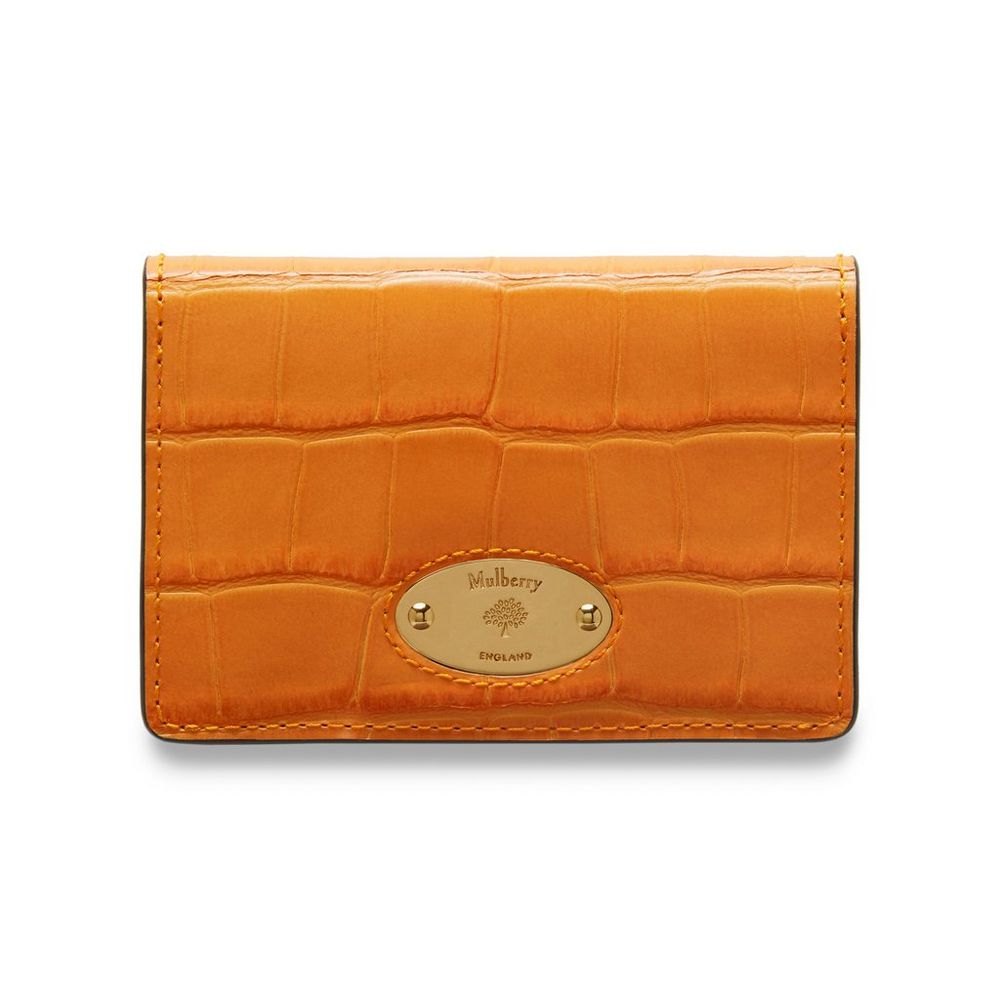 mulberry-plaque-card-holder