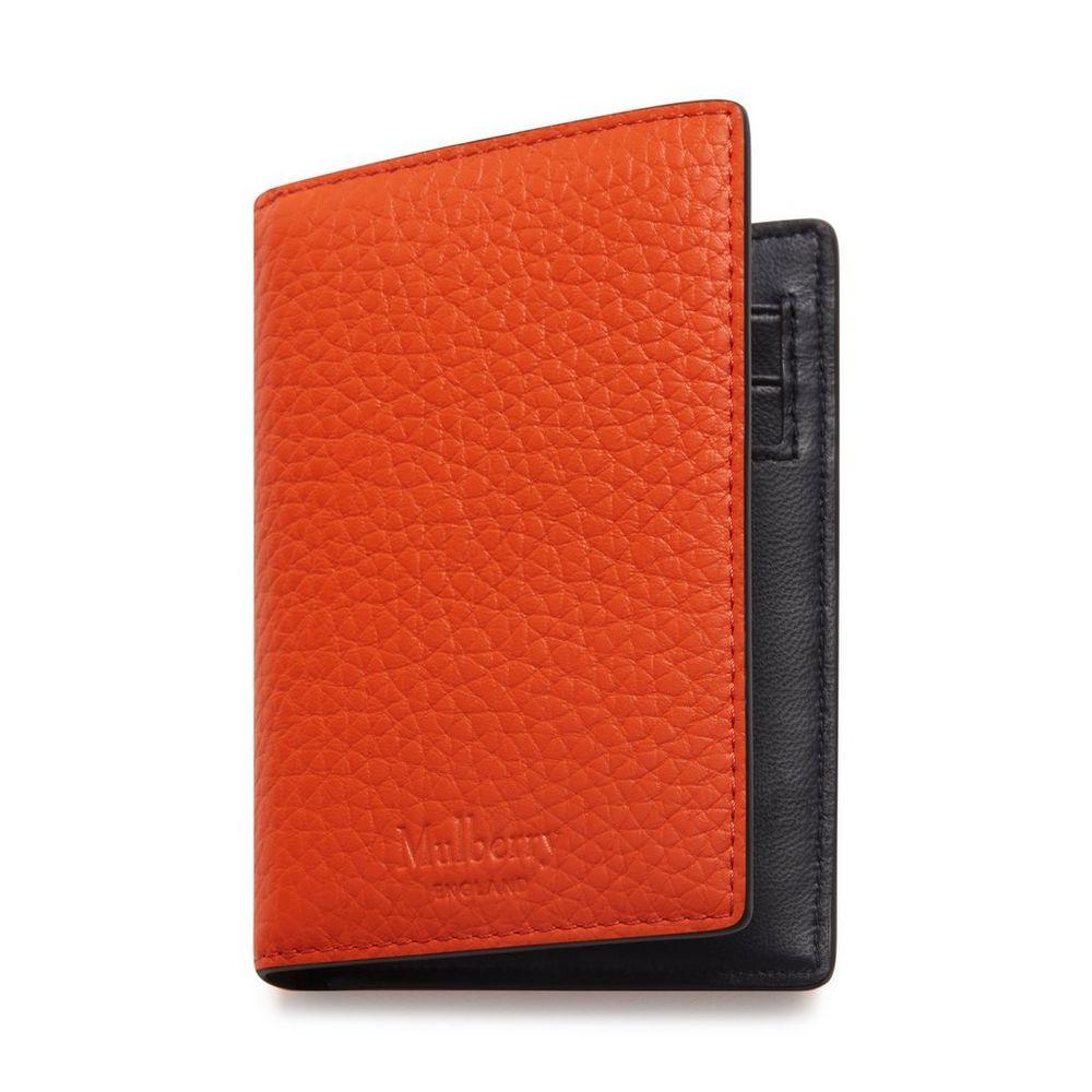 card-wallet
