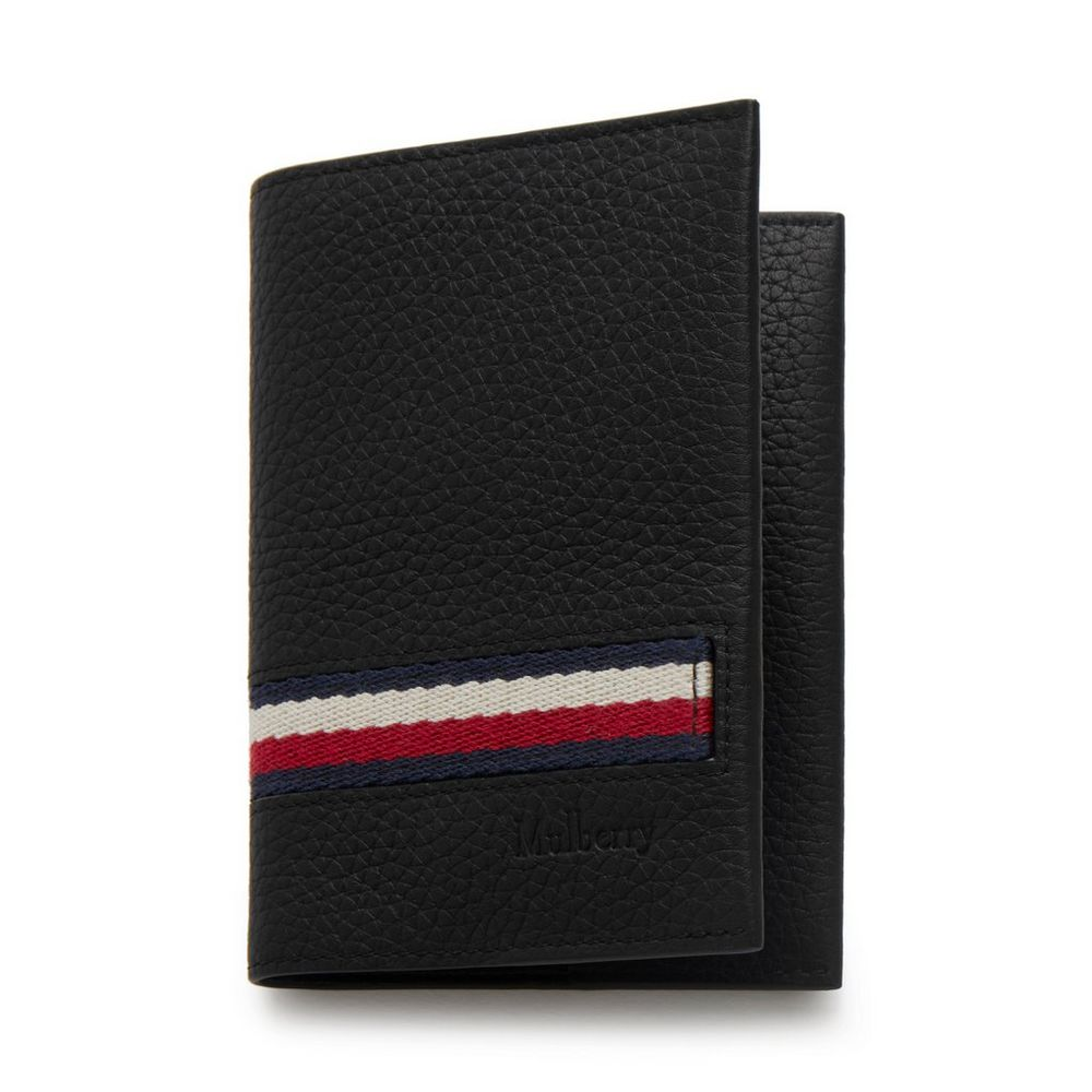 passport-cover