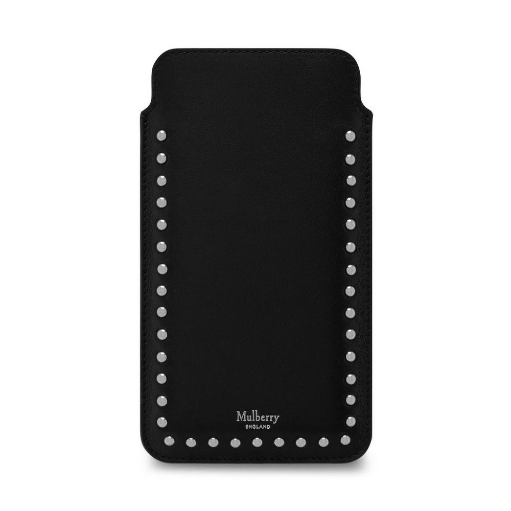 iphone-plus-cover