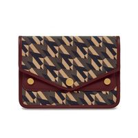 flat-wallet