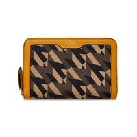 medium-zip-around-wallet