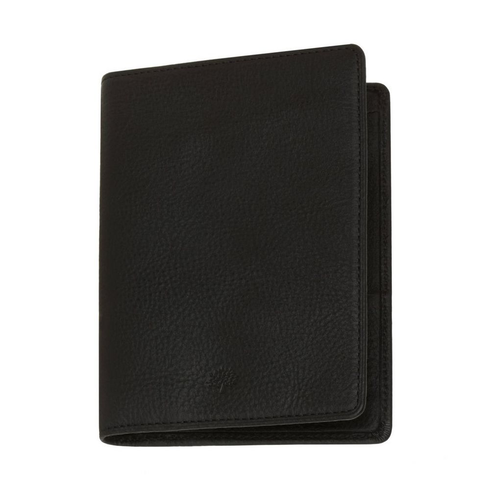 Passport Cover Wallet