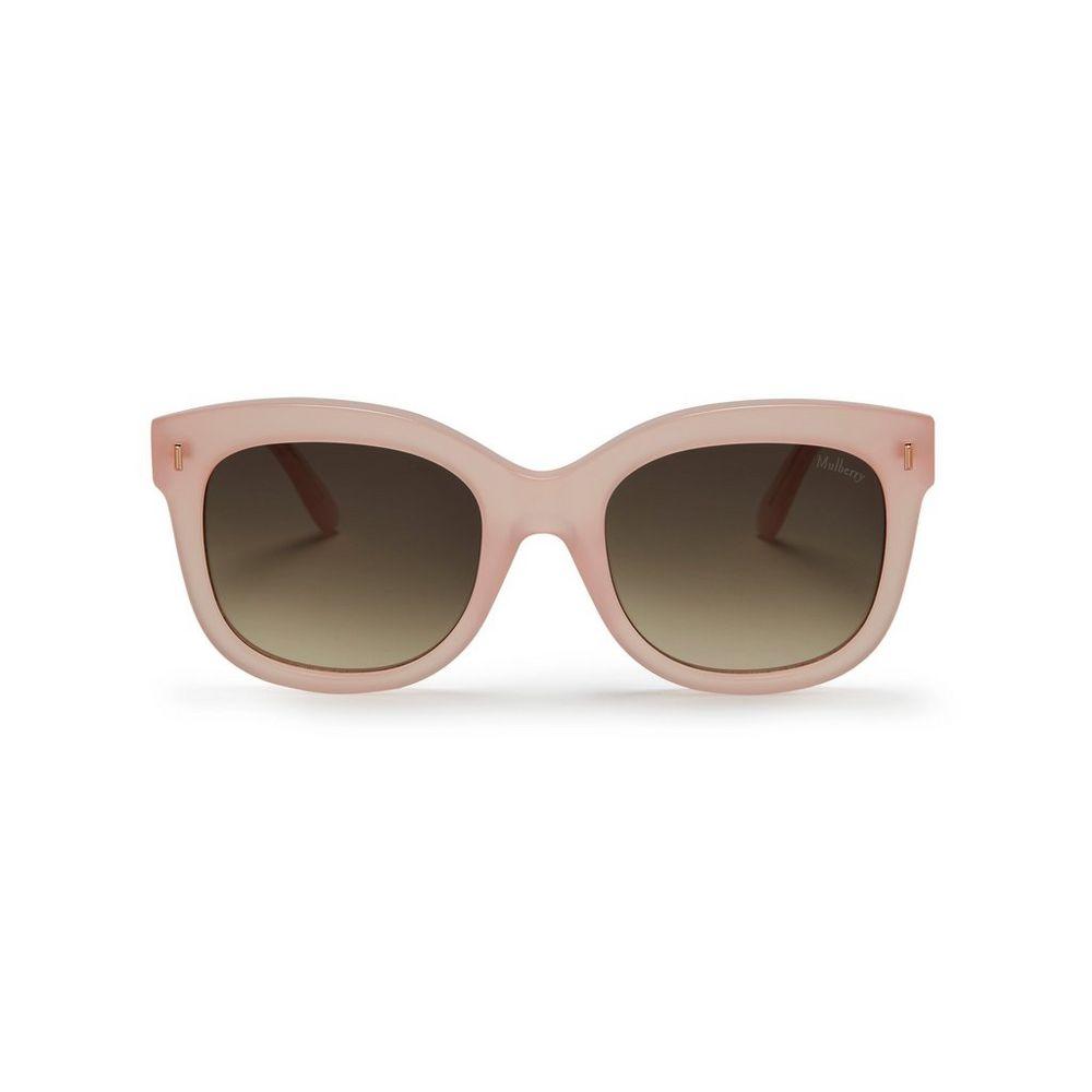 charlotte-sunglasses