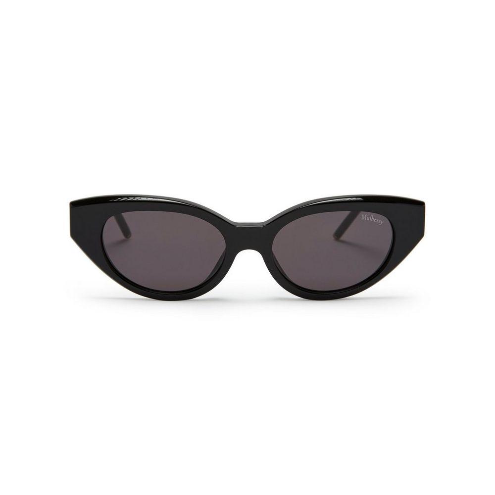 emma-sunglasses