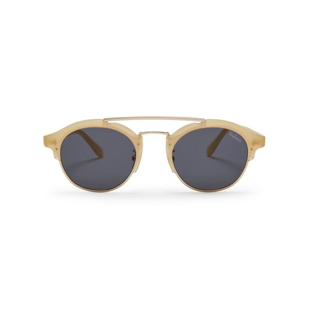 enyd-sunglasses