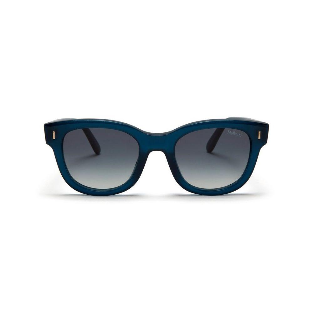 jane-sunglasses