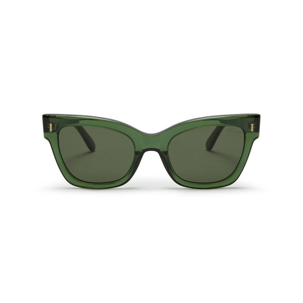kate-sunglasses