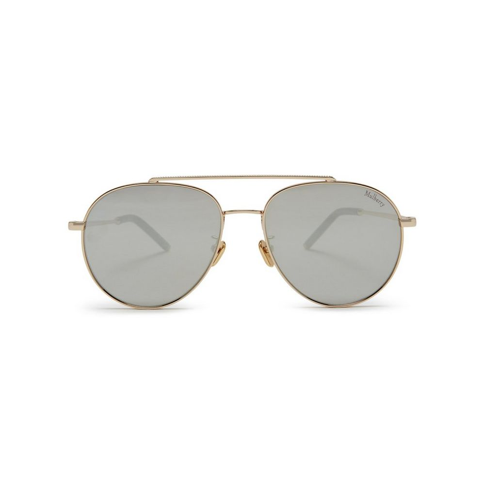 tony-pilot-sunglasses