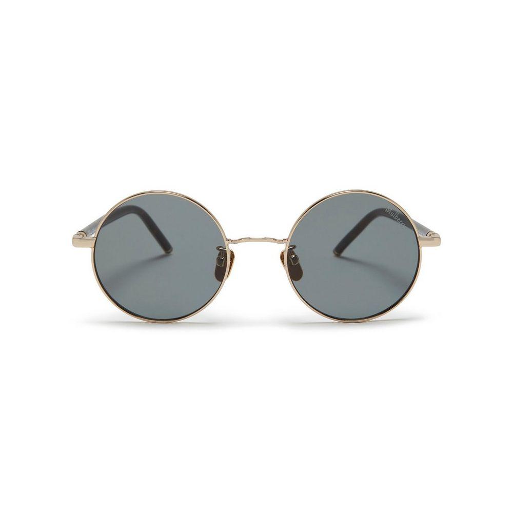 small-lenny-sunglasses
