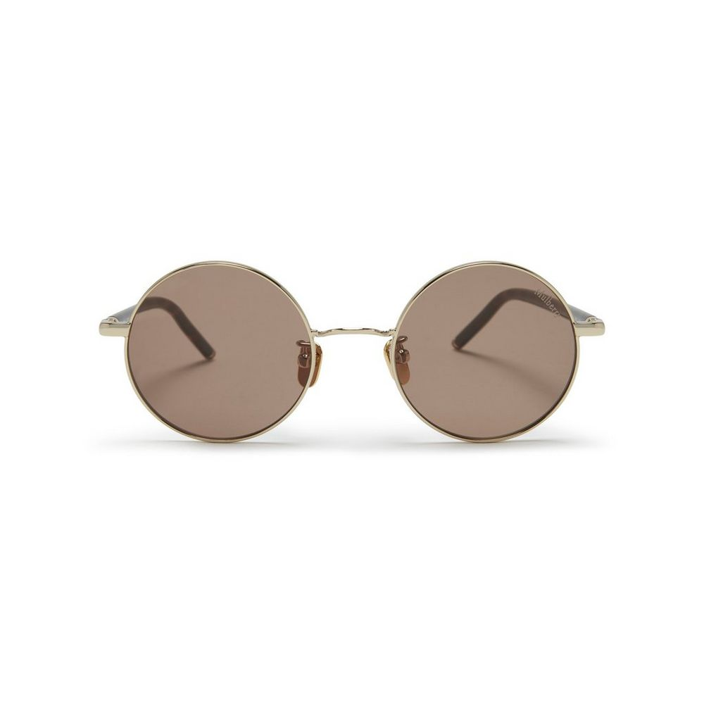 small-lenny-sunglasses