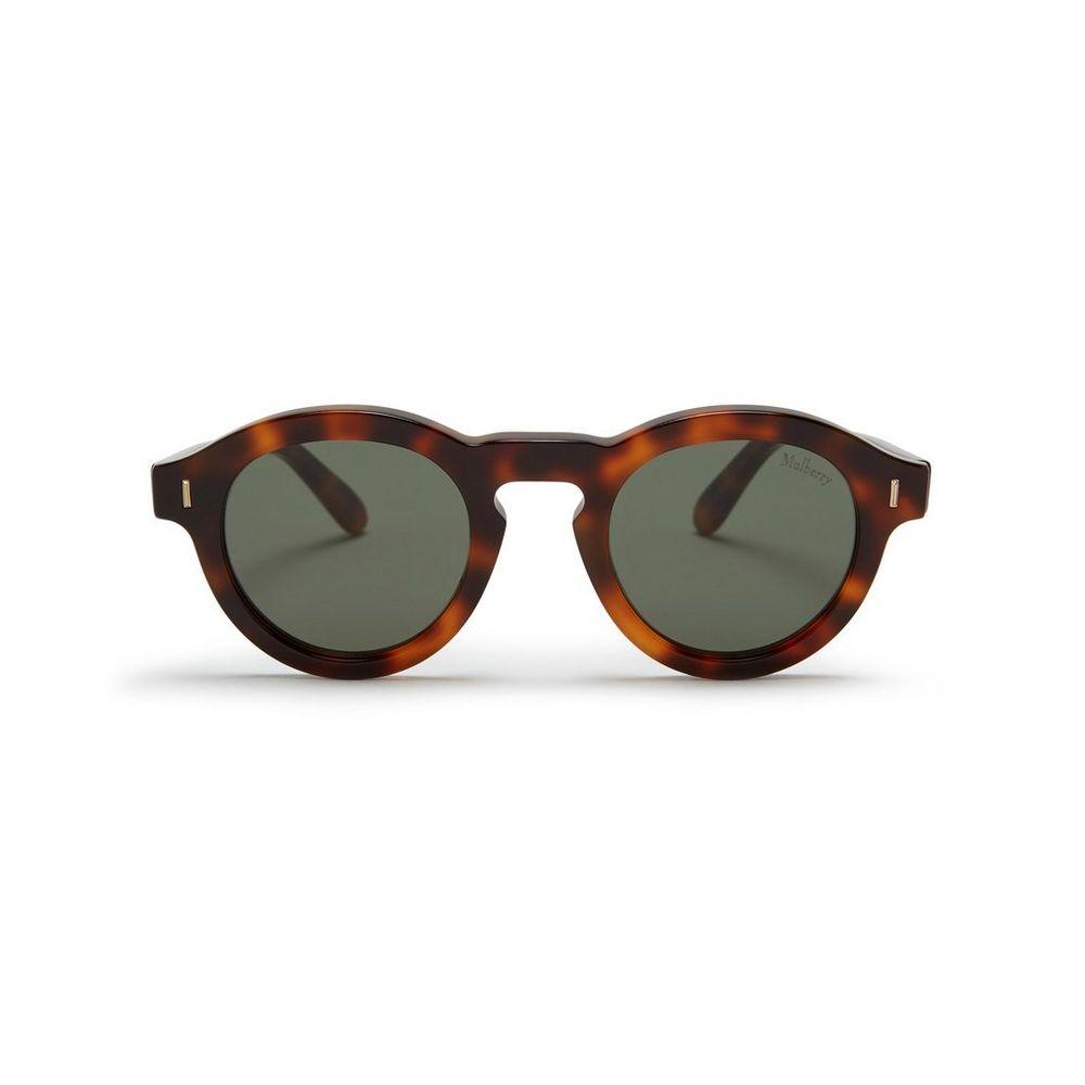 gian-sunglasses