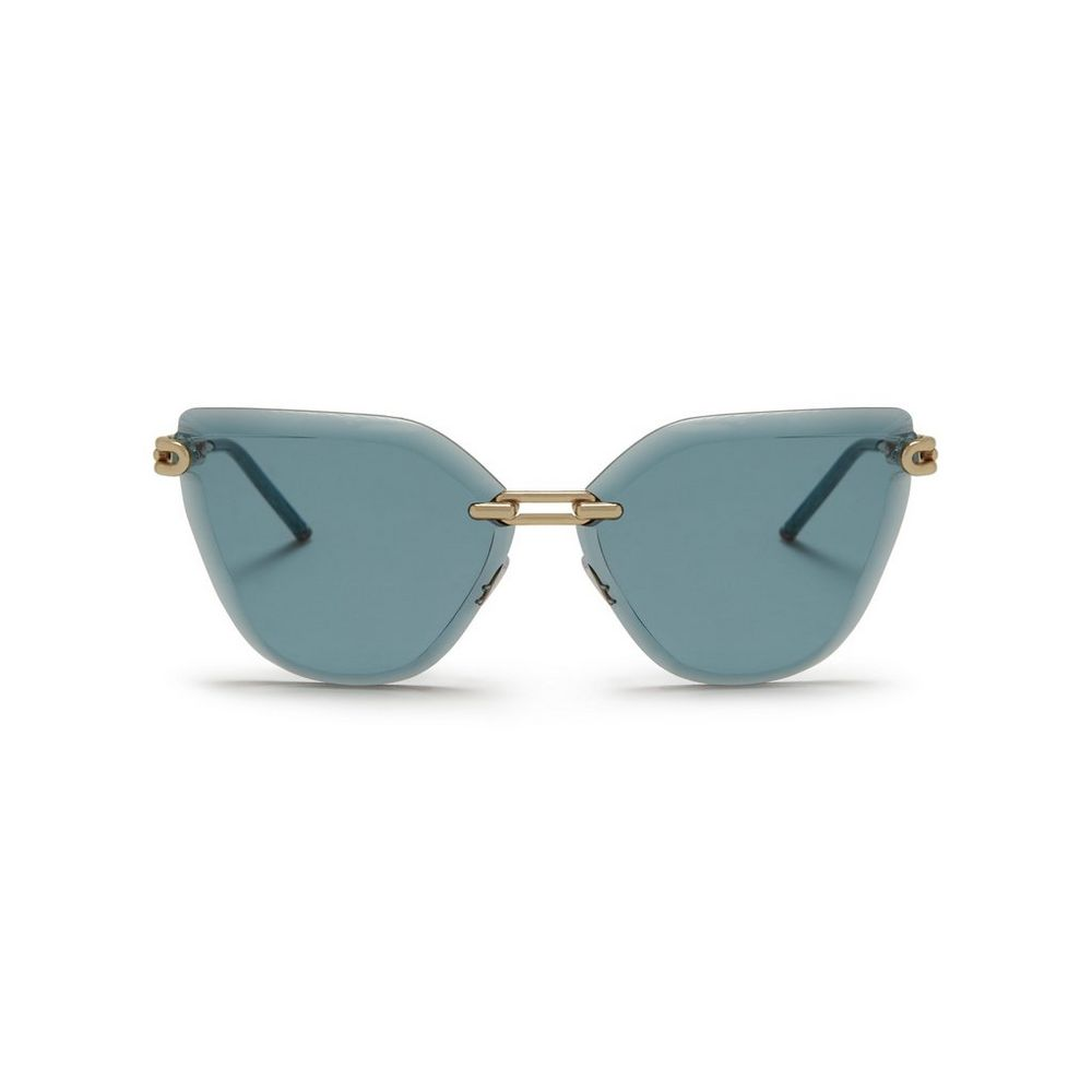 claudia-chain-sunglasses