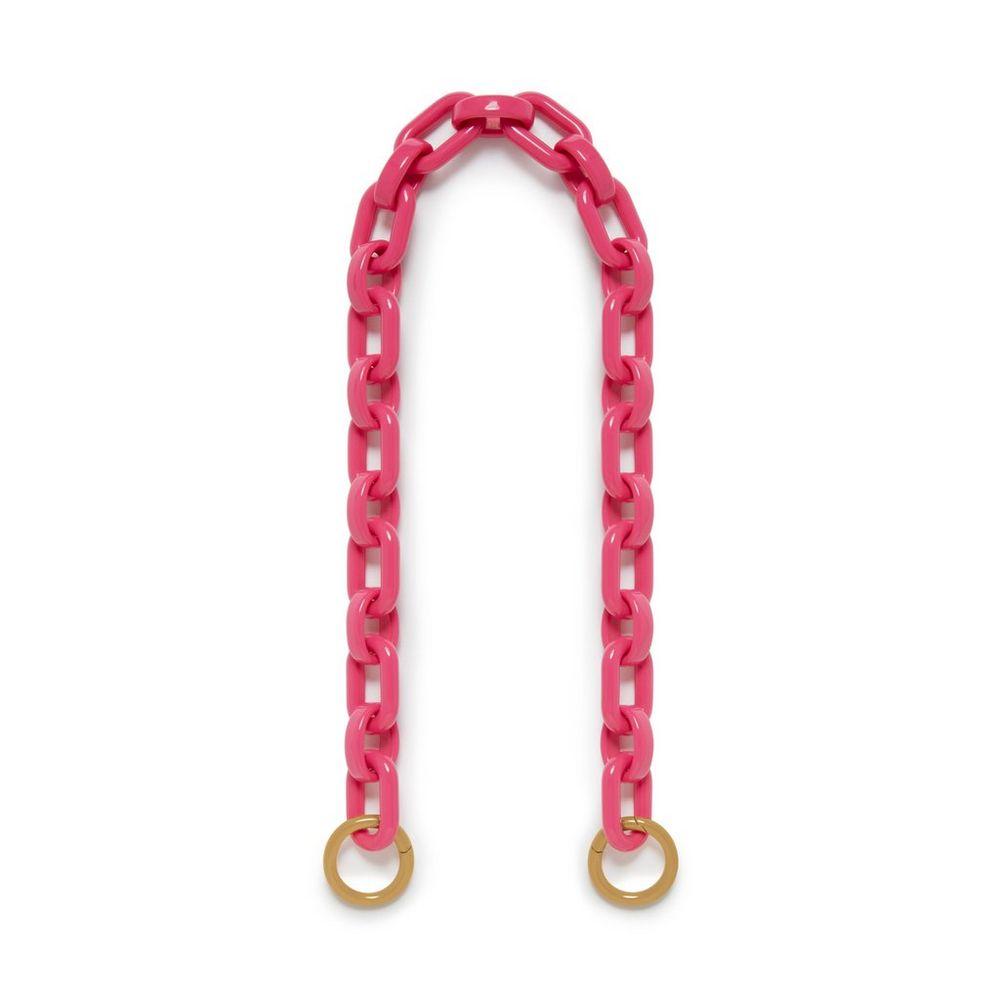 acetate-open-chain-strap
