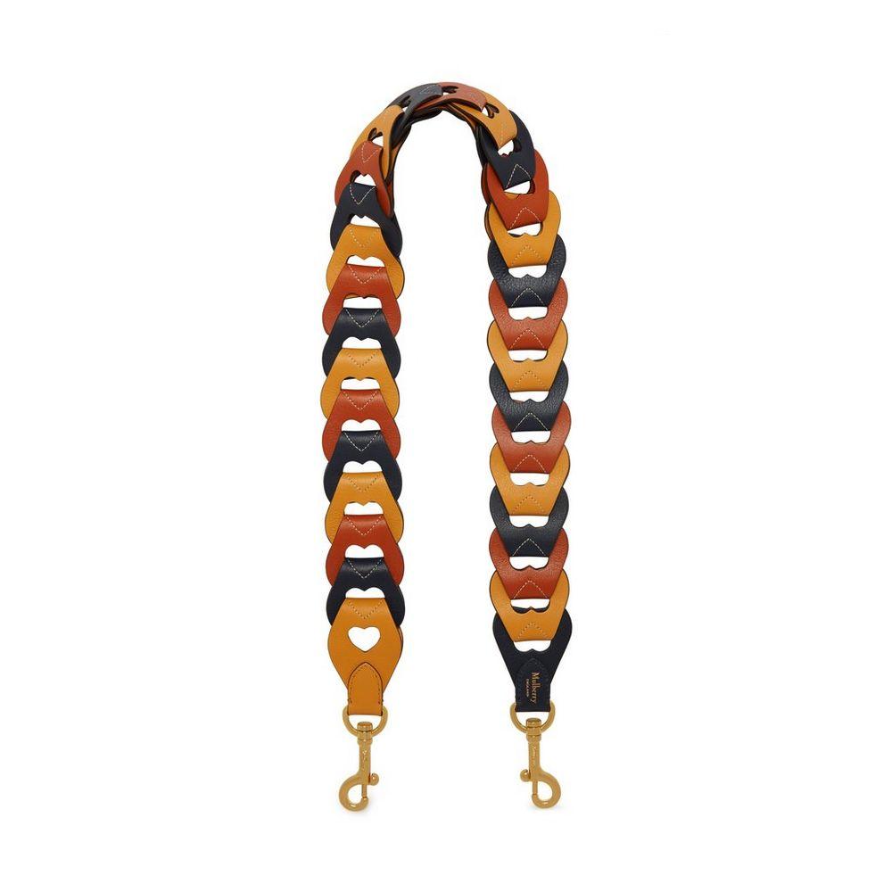 multi-coloured-shoulder-strap