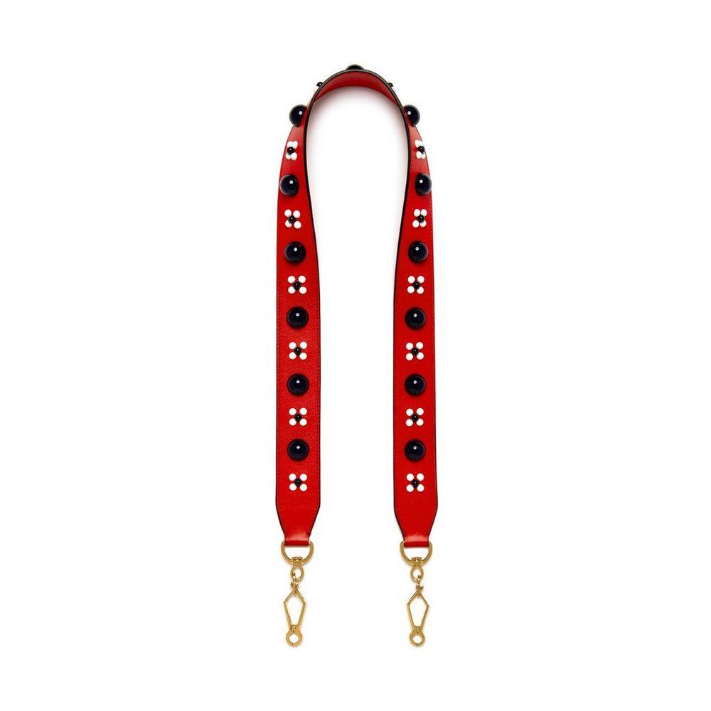 cabochon-geo-floral-shoulder-strap
