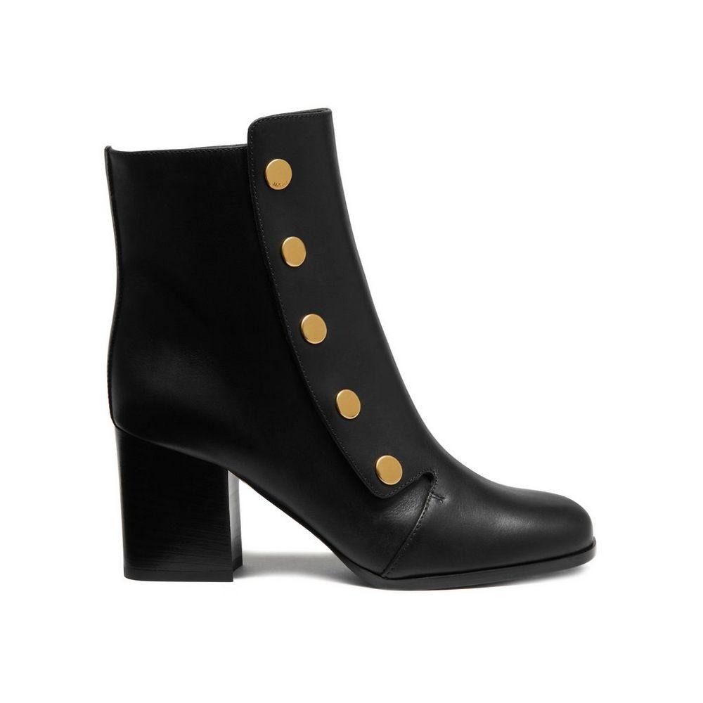 marylebone-mid-heel-bootie