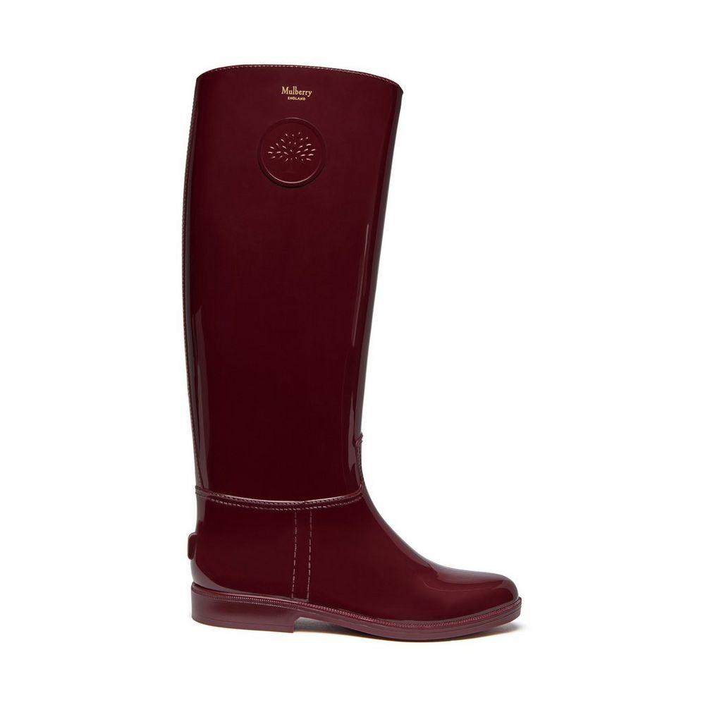 brighton-rain-boot