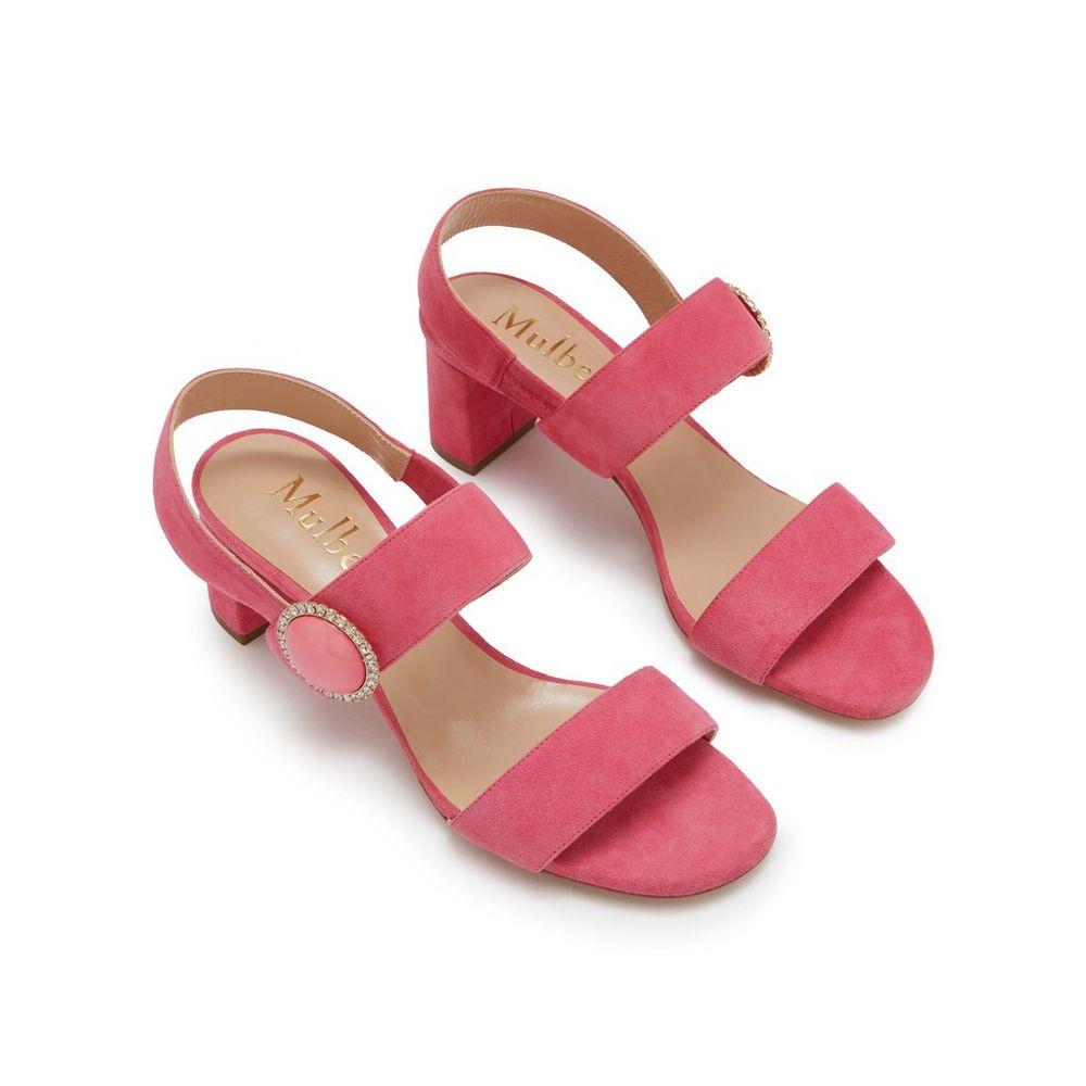 opera-jewel-sandal