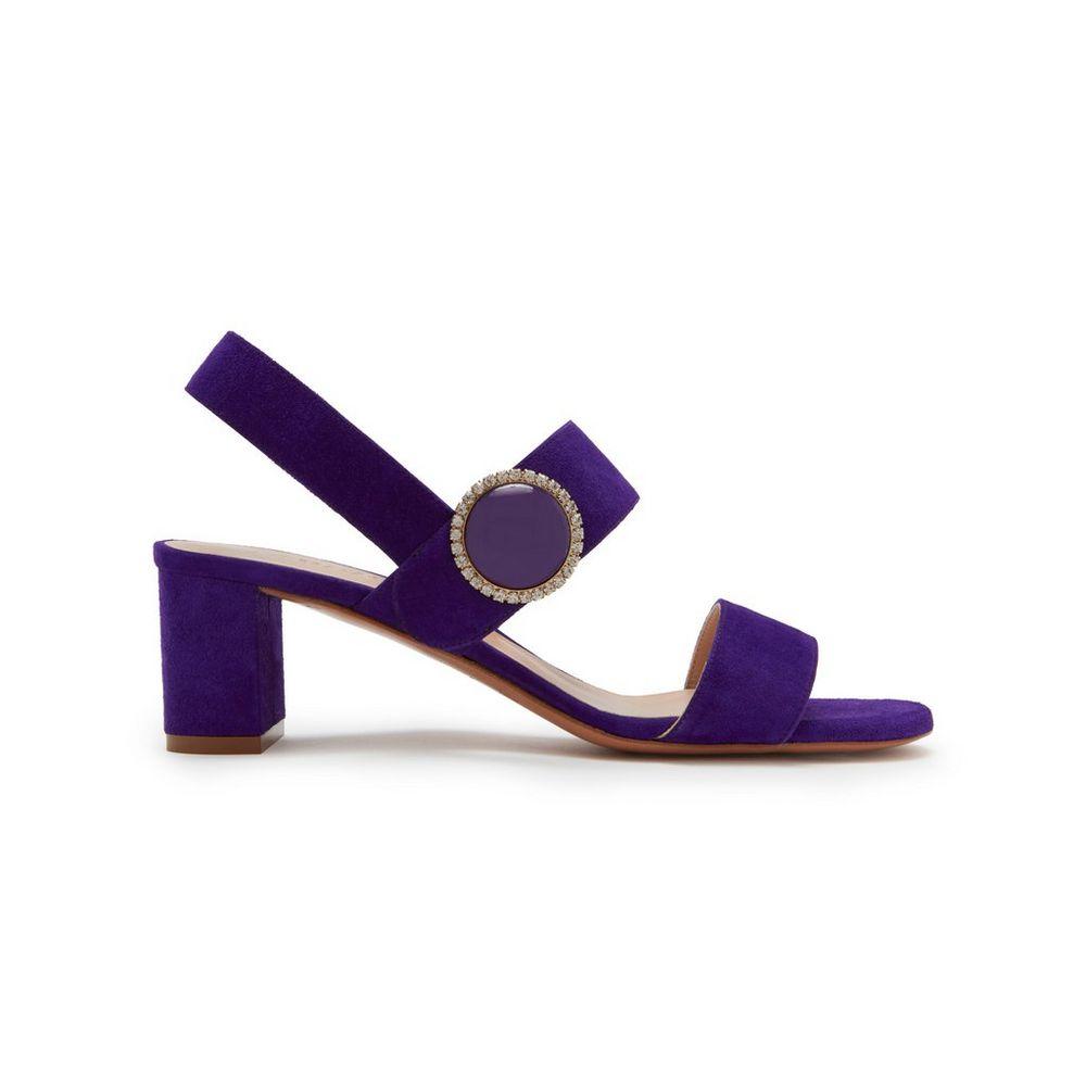 opera-jewel-sandalen