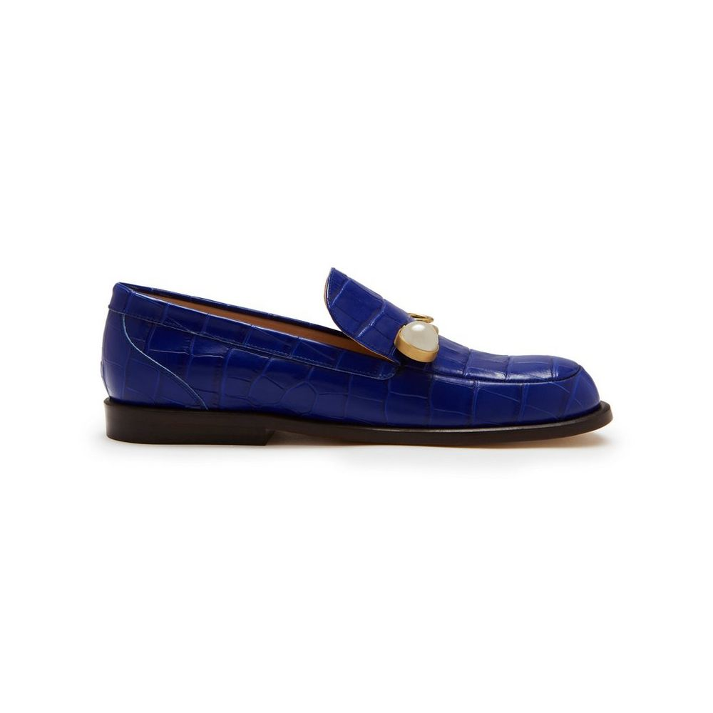 cambridge-pin-loafer