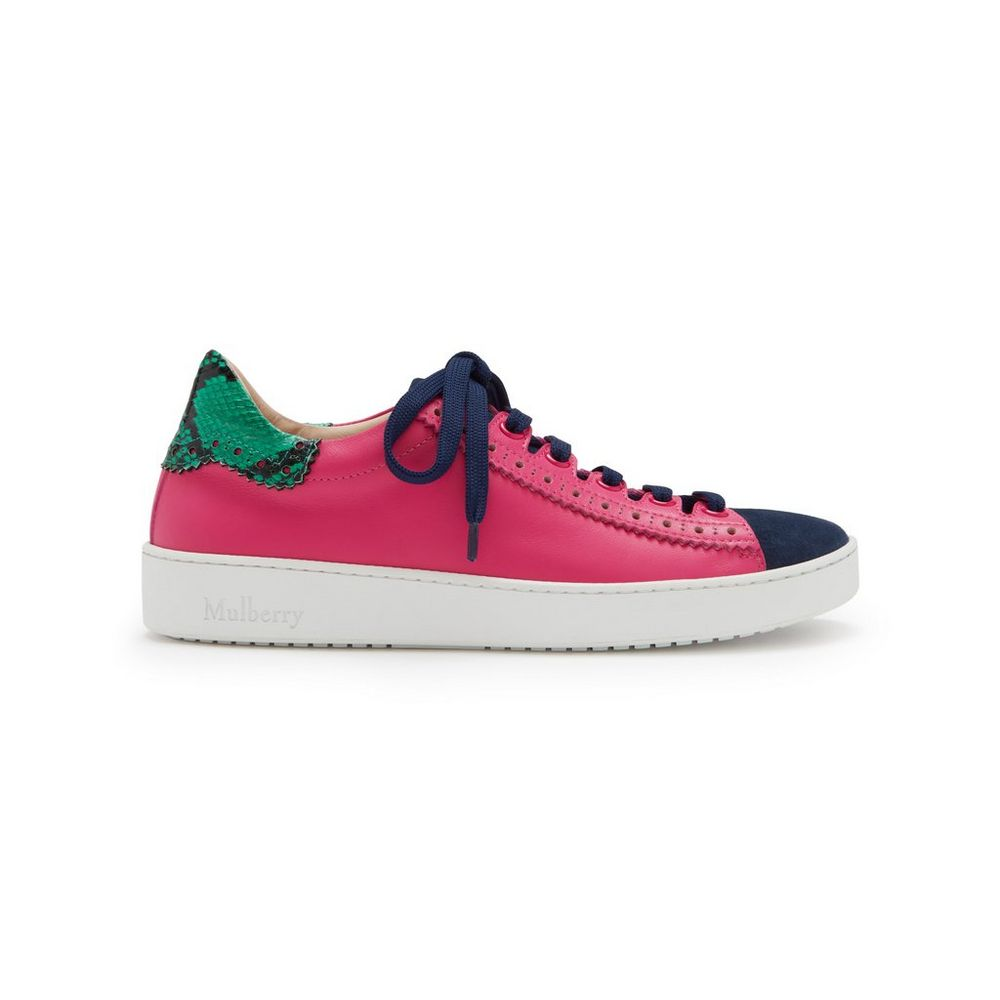 jump-lace-up-sneaker