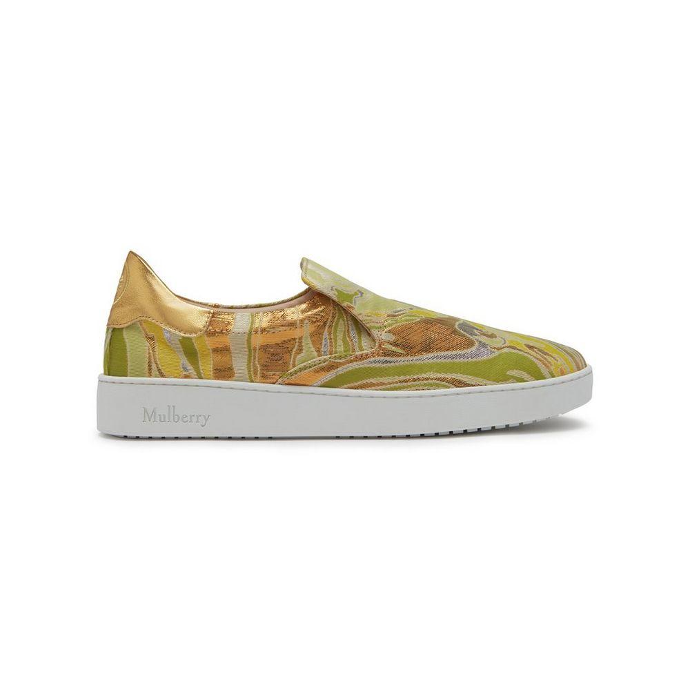 jump-slip-on-sneaker