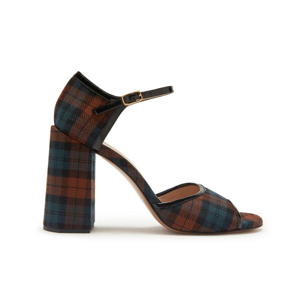 poppy-sandal