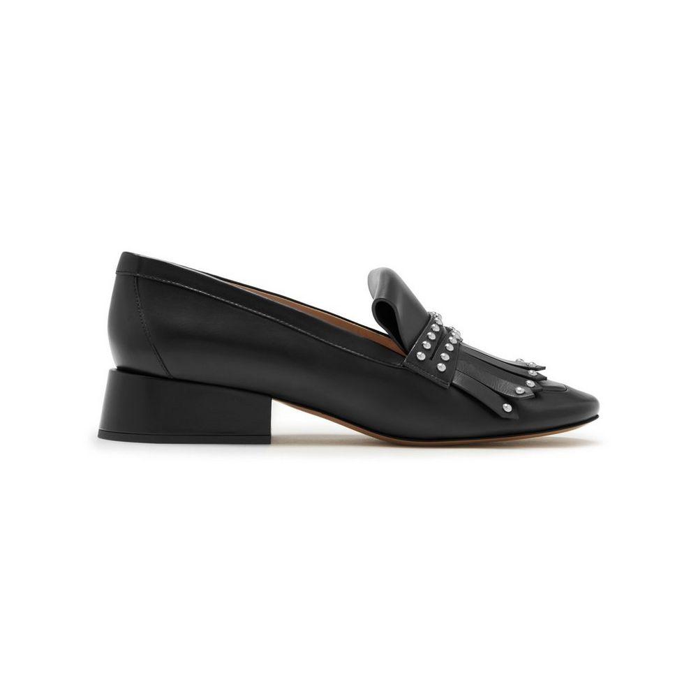 poppy-fringes-loafer