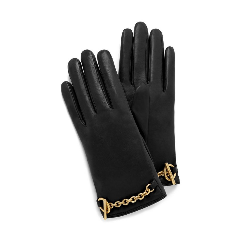 bar-and-chain-glove