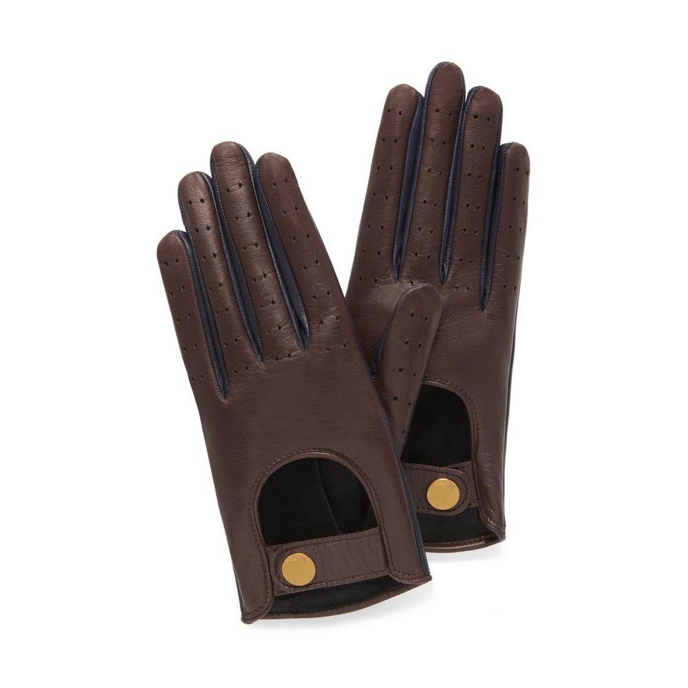 biker-gloves