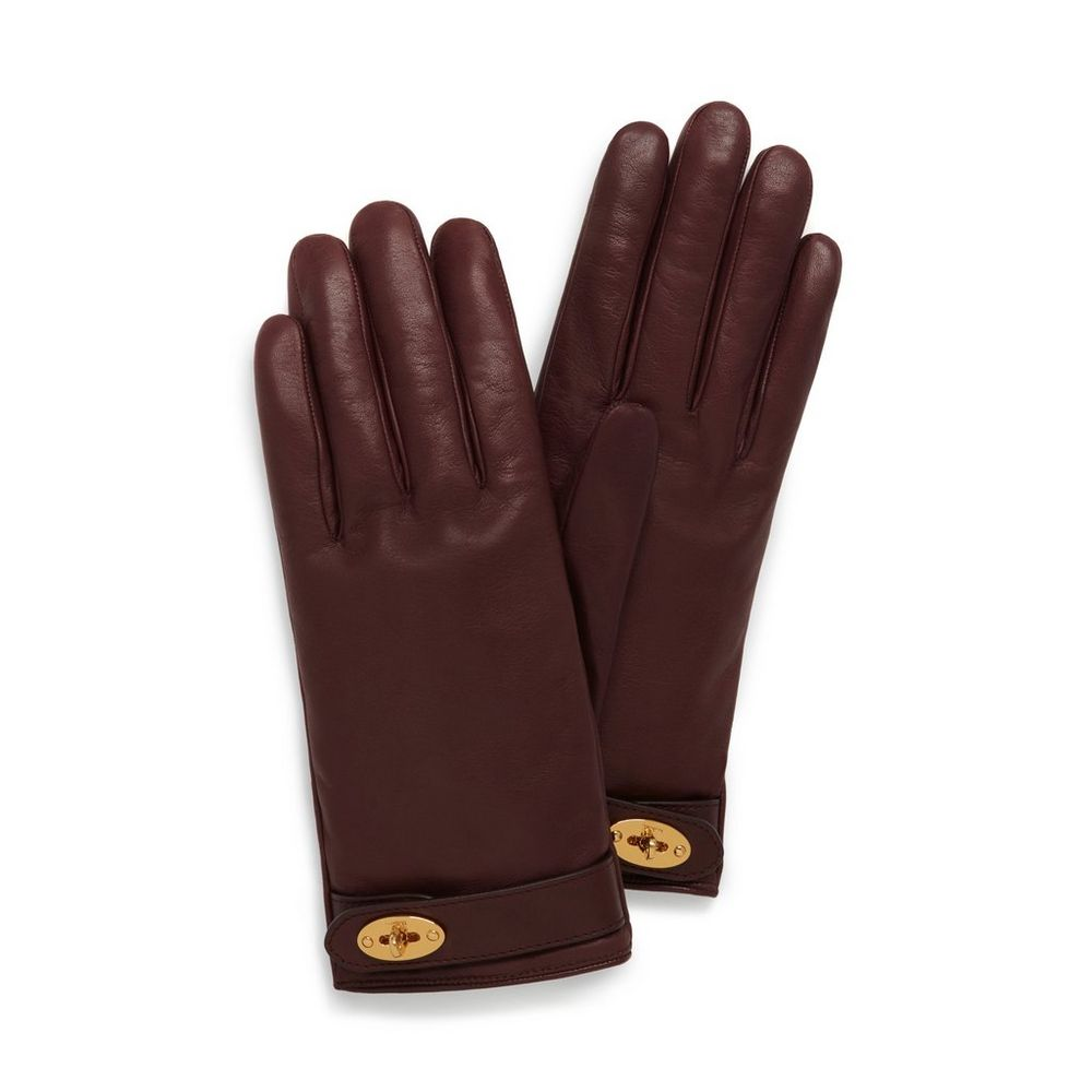 darley-gloves
