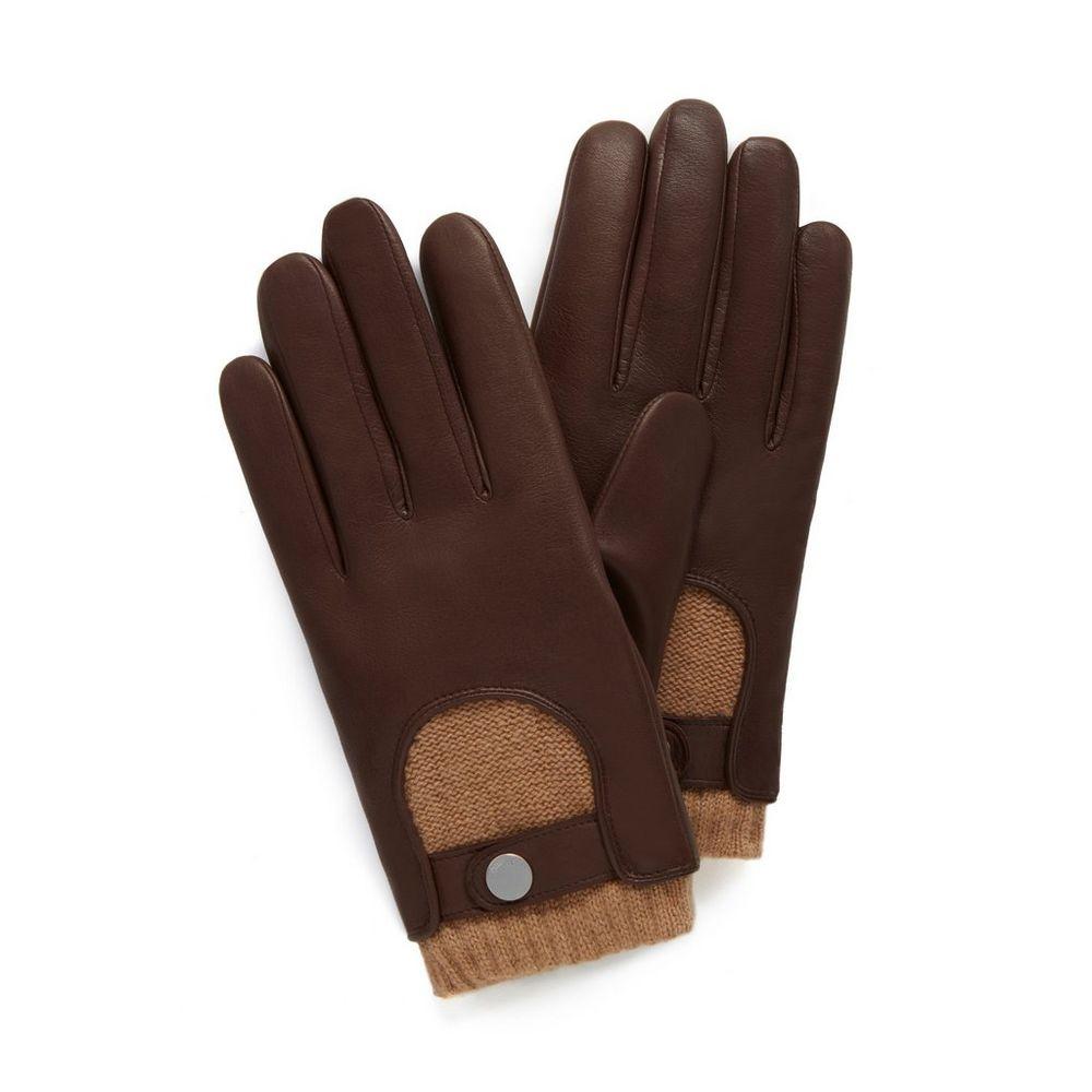 men's-biker-gloves