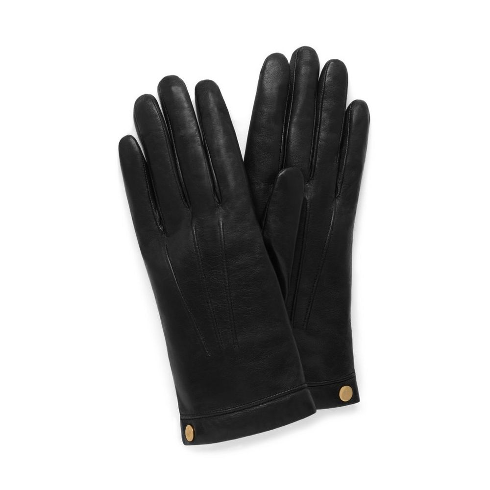 soft-nappa-leather-gloves