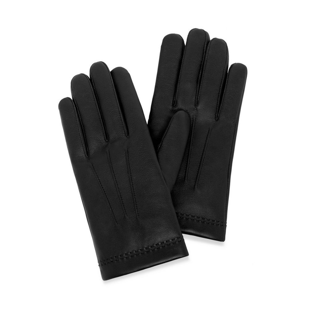 men's-soft-nappa-gloves