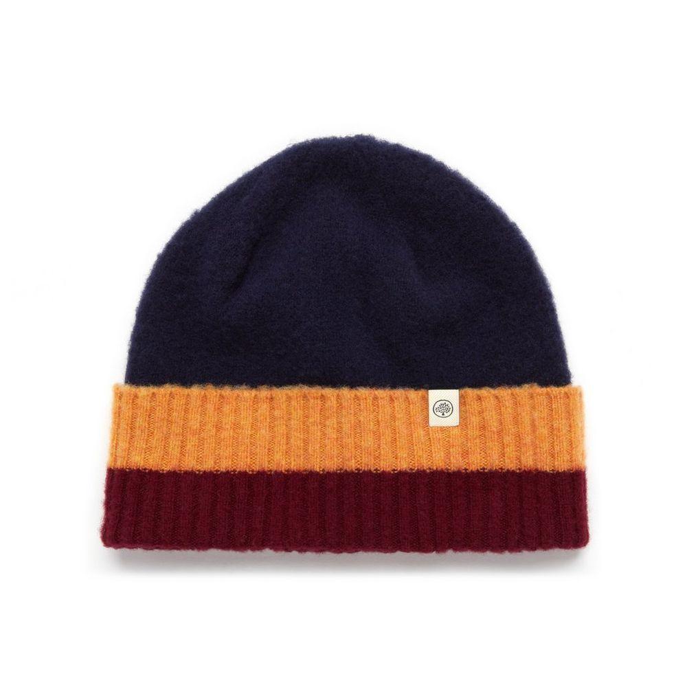 knitted-beanie
