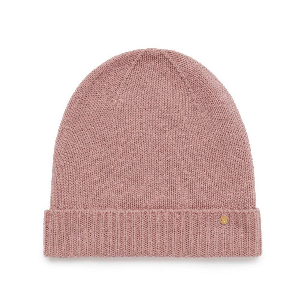 cashmere-hat