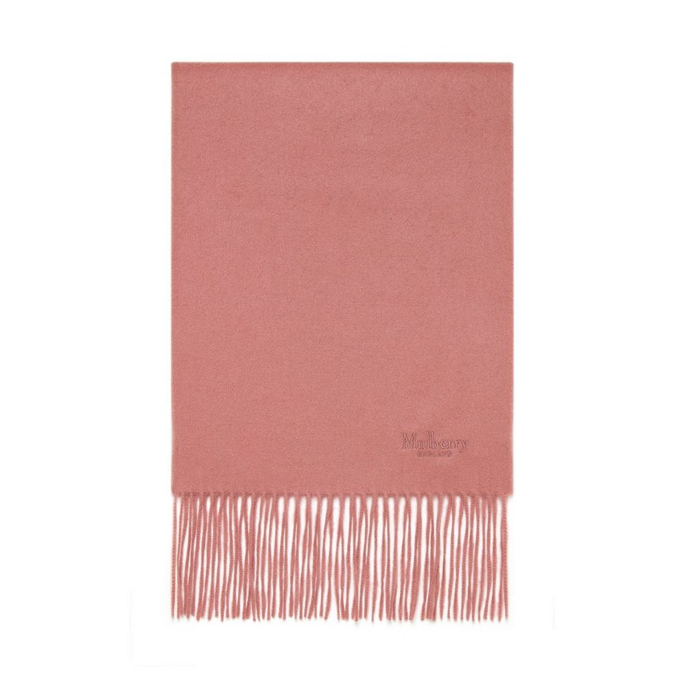 cashmere-scarf