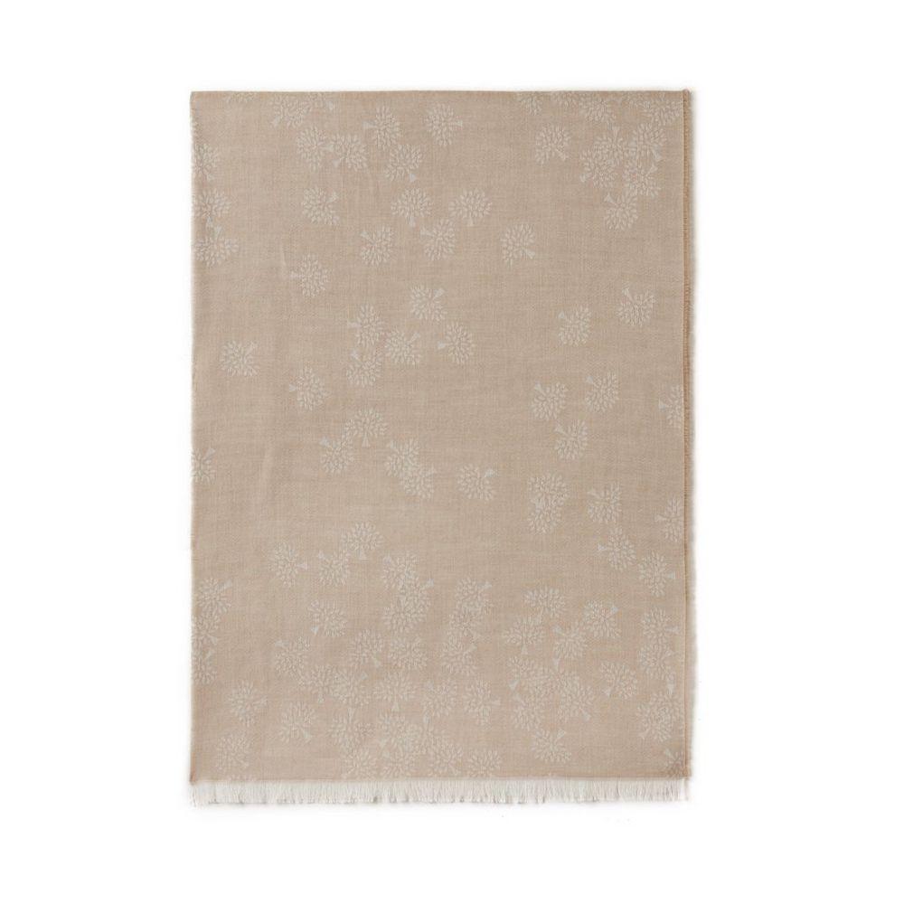 tamara-scarf