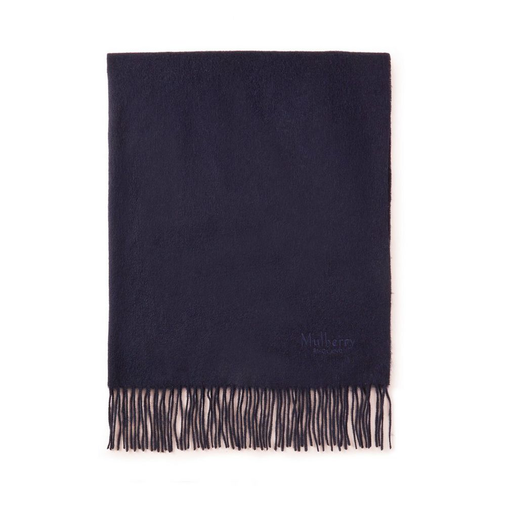 lambswool-scarf