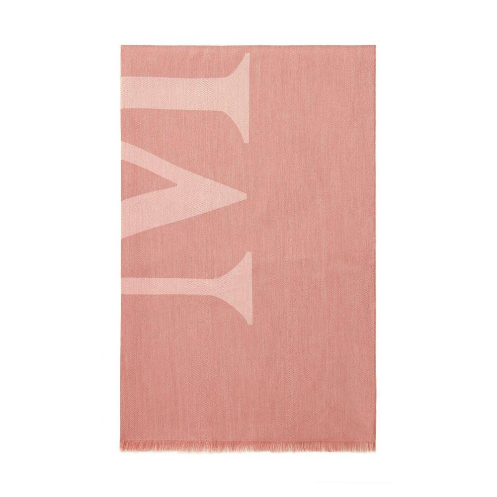 logo-jacquard-scarf