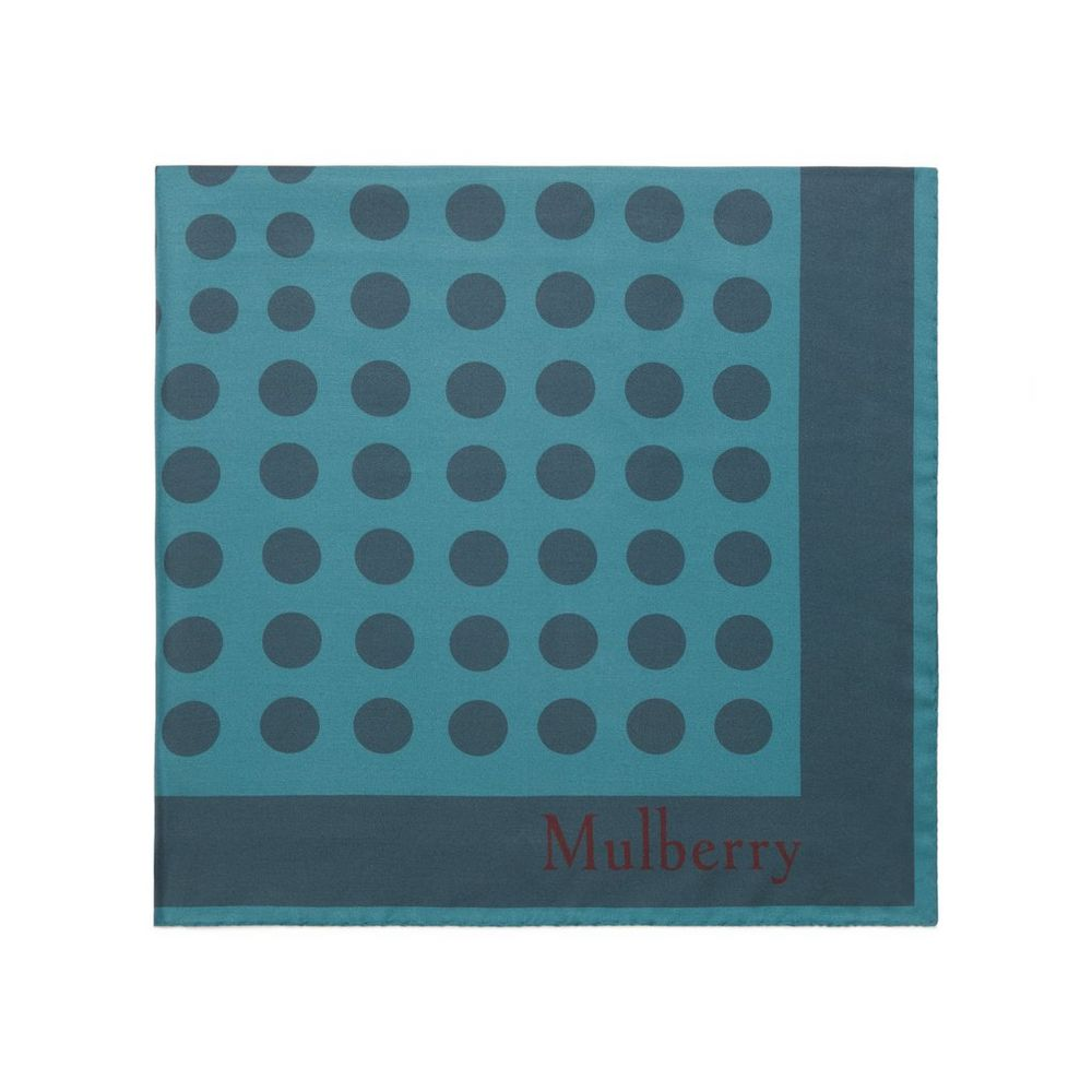 mulberry-mirror-square