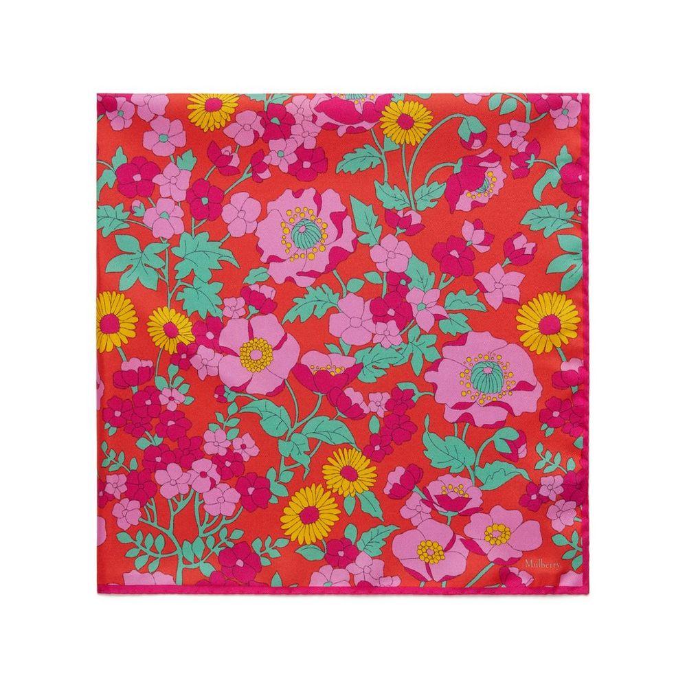 wild-flower-square