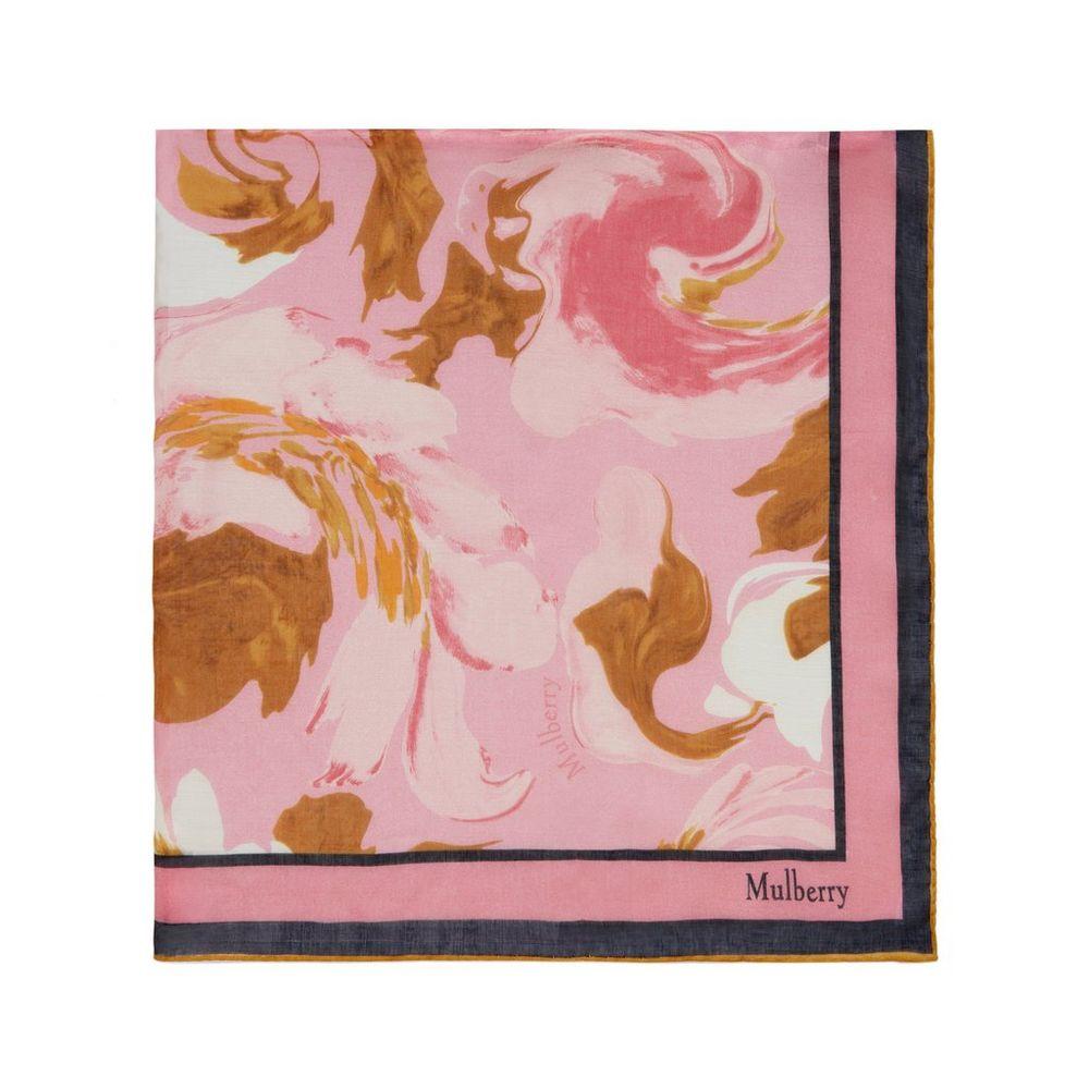 blossom-square