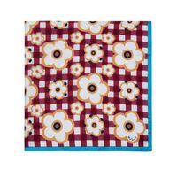 floral-gingham-square